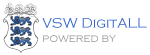 Powered by VSW DigitALL